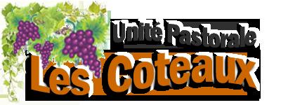 Unité Pastorale