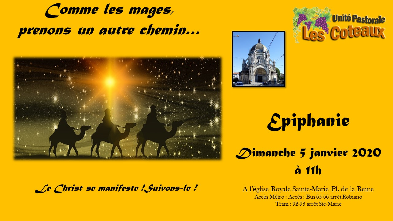 EPIPHANIE 2020 aff coul