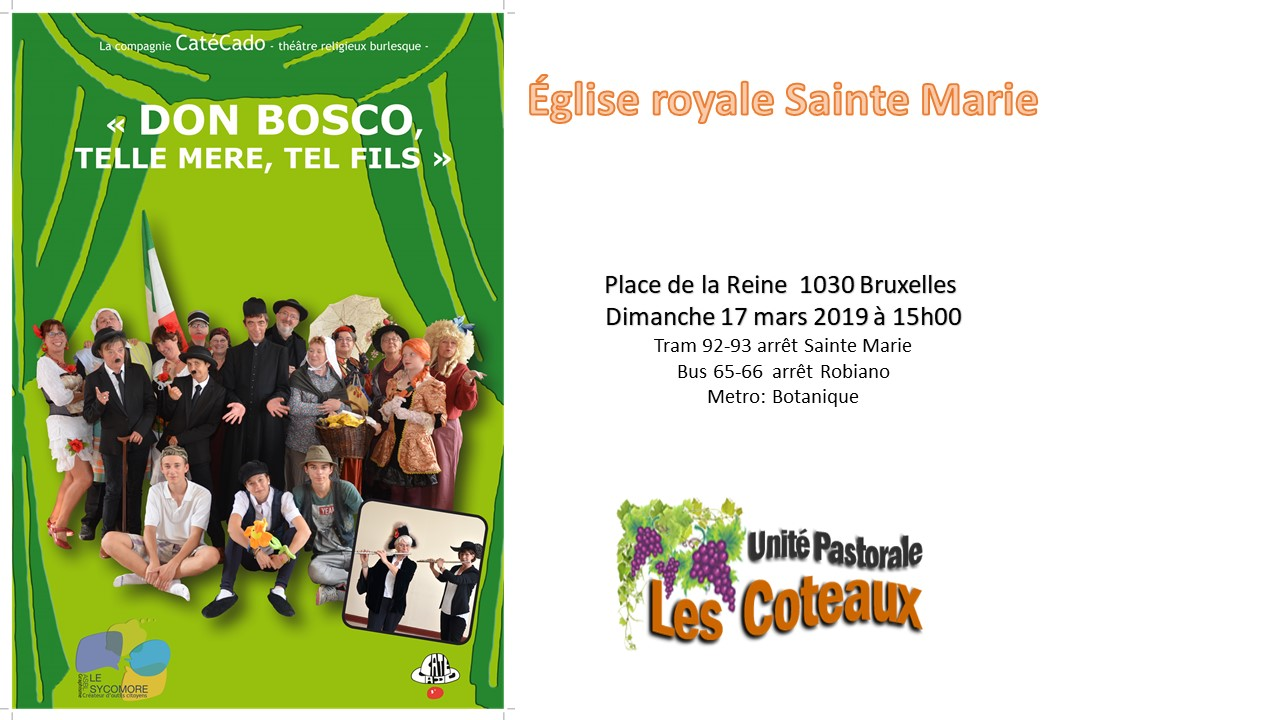 Don Bosco Affiche Ste Marie Web2